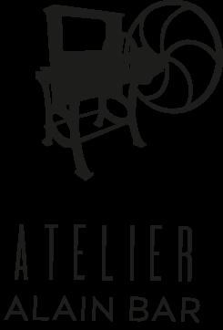 Atelier Alain Bar